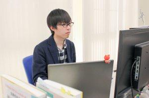 山本さん写真-02