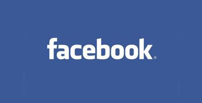 続!Facebookの企業活用