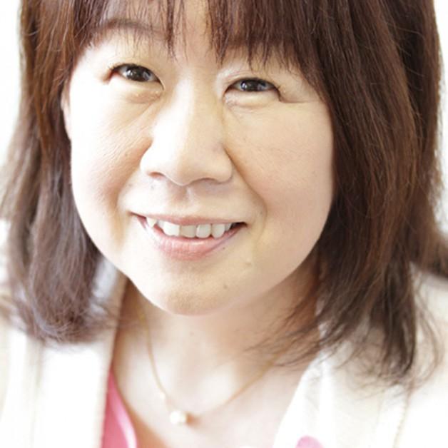 教育事業部 松田直子