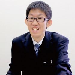 Webシステム事業部 吉田幸央