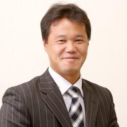 株式会社サンロフト 芳村正樹