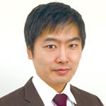 株式会社レゴリス 加藤 誠洋 氏