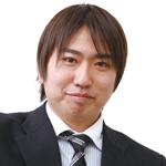 株式会社サンロフト 望月 翔太