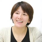 株式会社サンロフト 伊藤 美奈子