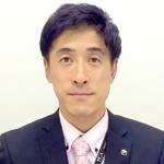 ピー・シー・エー株式会社 篠崎 淳一 氏