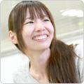 長谷川恭子