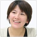 伊藤美奈子