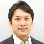ソフトバンクロボティクス株式会社 池田氏
