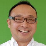 株式会社スマートエデュケーション 代表取締役 池谷 大吾 氏