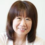 NPO法人e-Lunch 代表 松田 直子 氏