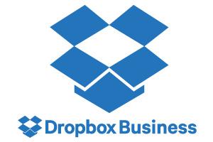 Dropboxで共同 作業をスムーズに