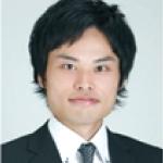 船井総合研究所 兎澤直樹氏