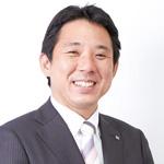 エスクリエイト 石川雅章氏