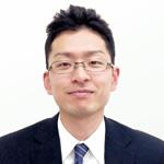 サンロフト 永井浩由氏