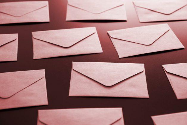 ビジネスメール詐欺を防ぐ5つの対策