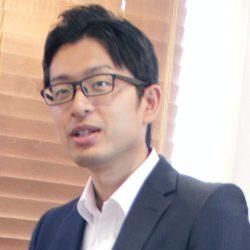 株式会社サンロフト 永井浩由さん